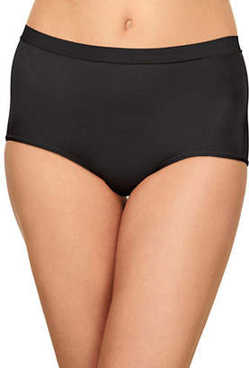 Wacoal Flawless Comfort Briefs