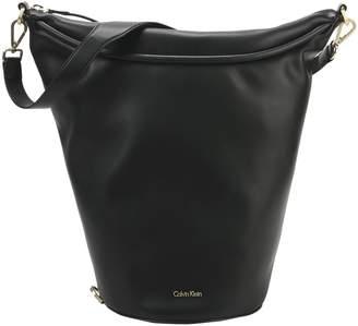 Calvin Klein Cross-body bags - Item 45391241TL