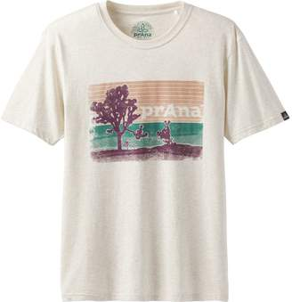 Prana Aggler T-Shirt - Men's