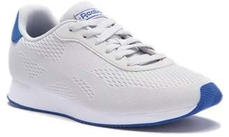 Reebok Royal CL Jog 2PX Sneaker