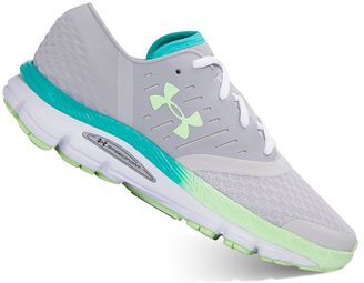 Under Armour SpeedForm Intake Women's Running Shoes $99.99 thestylecure.com