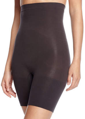 Spanx Higher Power Short Shaper
