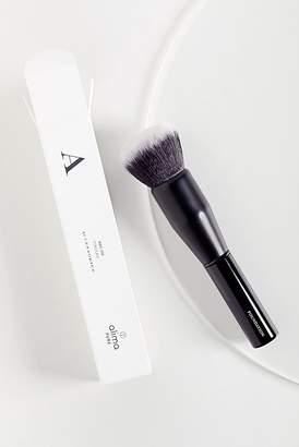 alima PURE (アリマピュア) - Alima Pure Foundation Brush