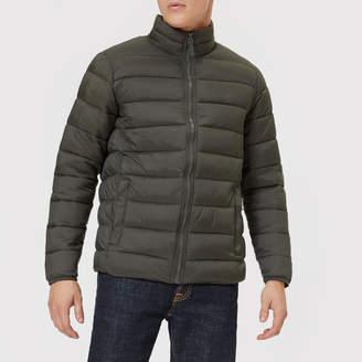 Joules Men's Go to Barrel Jacket