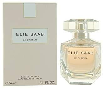 Elie Saab Le Parfum Eau De Parfum Spray for Women