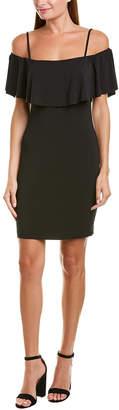 Tart Alessandra Sheath Dress With $10 Credit