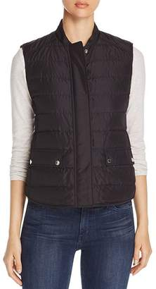 Belstaff Allerton Down Vest - 100% Exclusive