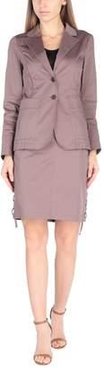 Pennyblack Women's suits - Item 49437219QU
