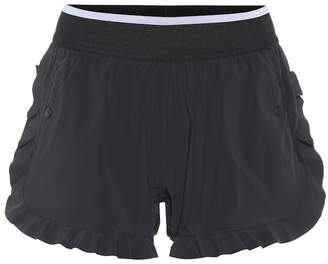 adidas by Stella McCartney Running shorts