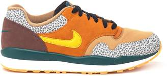 Nike 'air Safari Se' Shoes