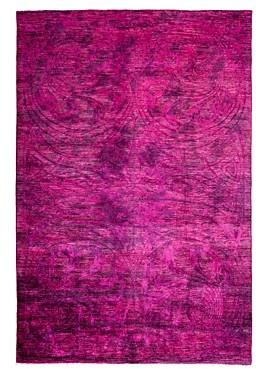 Adina Area Rug, 6' x 9'