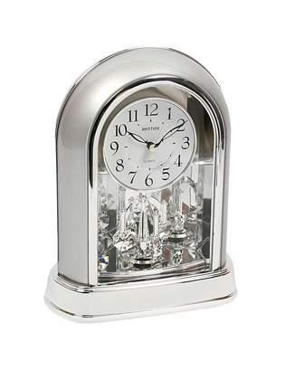Fashion World Rhythm Mantel Clock