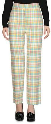 Agnona Casual trouser