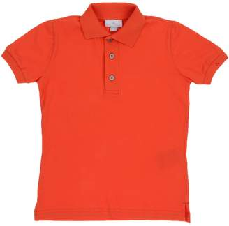 Peuterey Polo shirts - Item 12104625FA
