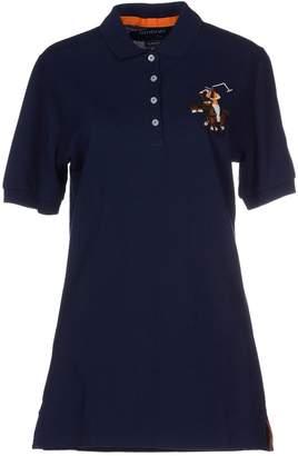 Bronzaji Polo shirts - Item 37746980