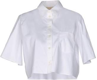Michael Kors Shirts - Item 38572773DQ