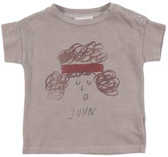 Bobo Choses T-shirts - Item 12218173RU