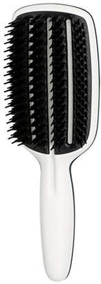 Tangle Teezer Full Paddle Blow Styling Brush