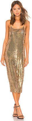 Tanya Taylor Venuss Dress
