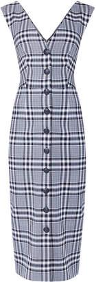 Veronica Beard Lark Dress