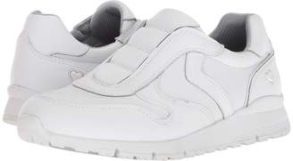 Nurse Mates Baylee Women's Slip on Shoes