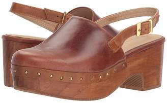 Cordani Golina Women's Shoes