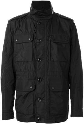 Moncler Cristian padded jacket