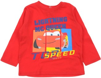 Disney Clothing For Men Shopstyle Australia