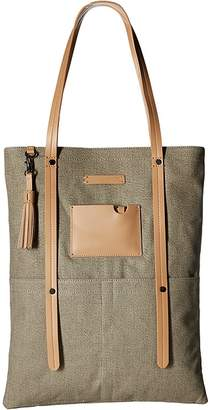 Sherpani Hadley Tote Handbags