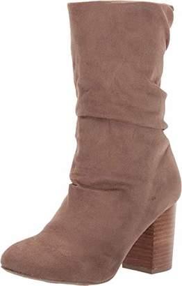 Mia Women's Village Slingback Sandal