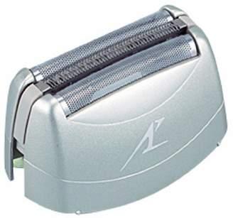Panasonic WES9067PC Men's Electric Razor Replacement Outer Foil