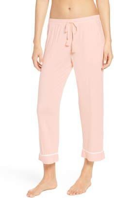 Nordstrom Moonlight Crop Pajama Pants