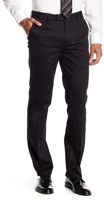 Louis Raphael Slim Fit Twill Pants