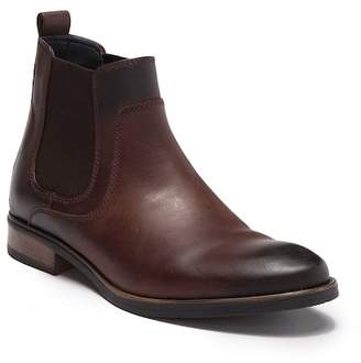 Frank Wright Willow II Boot