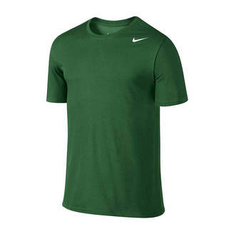 Nike Dri-FIT Short-Sleeve Tee - Big & Tall