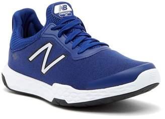 New Balance 818V3 Training Sneaker
