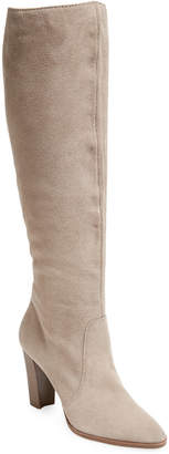 Dolce Vita Cameo High Heel Boot