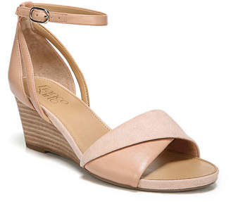 Franco Sarto Deirdra Wedge Sandal - Women's