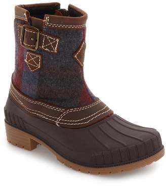 Kamik Avelle Waterproof Boot