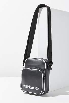 adidas Mini Vintage Airliner Crossbody Bag