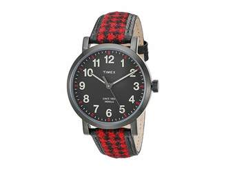 Timex Originals Houndstooth 40mm Watches