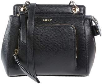 DKNY Cross-body bags - Item 45427679HD