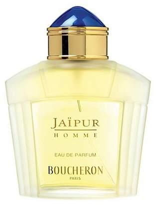 Boucheron Jaïpur Homme Eau de Parfum