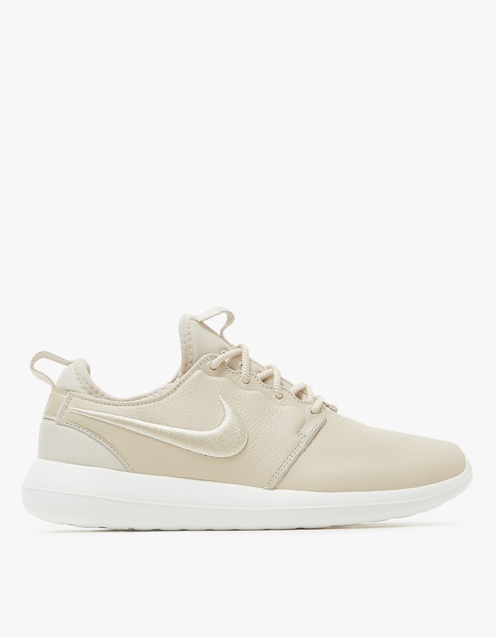 top fashion f9f12 3ea4d closeout nike roshe 2 eastbay d0d73 67d49