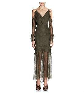 Manning Cartell Normandy Cold Shoulder Dress