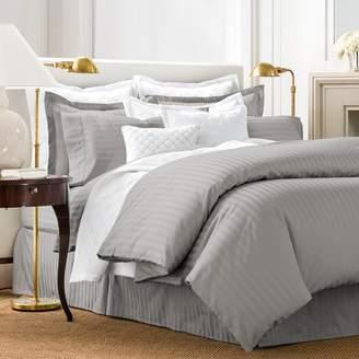Chaps Damask Stripe 500 Thread Count Comforter Set