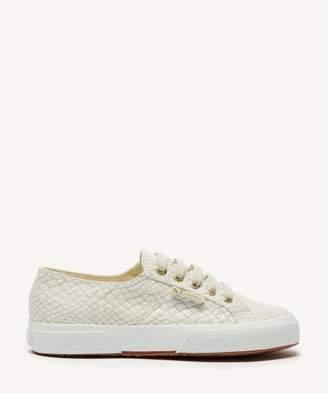Sole Society 2750 FANTASYCOTLINENW Sneaker