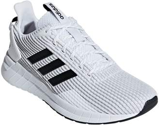 adidas Men's Questar Ride Sneakers