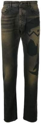 Diesel Black Gold Type-2880 jeans