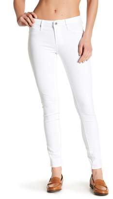Articles of Society Sarah Skinny Jean $59 thestylecure.com